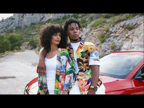 Youtube: TiTo Prince – Merci Pour Tout (Clip Officiel)