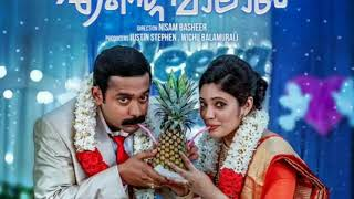 kettiyolaanu-ente-malakha-pathivo-maarum-new-malayalam-movie-song-asif-ali