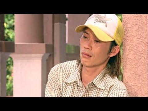 Phim Hài Hoài Linh 2018 - Con Nhà Nghèo - Hài Kịch Mới Nhất 2018