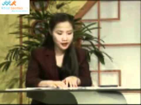 Cung Hoc Tieng Han Quoc Bai 7