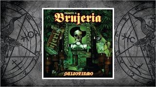 Tributo a Brujeria - Quijotizmo (2012)