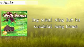 Watch Freddie Aguilar Atin Cu Pung Singsing video