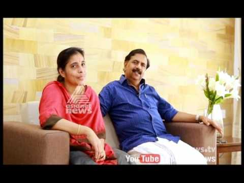 Download Youtube: Contemporary Modern style 5 BHK home in Ernakulam | Dream Home 24  Dec 2016