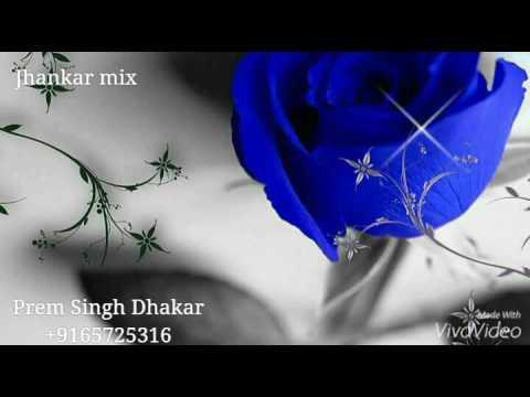 Aap Se Pehle Na Aap Ke Baad(((Jhankar))) By Prem Singh