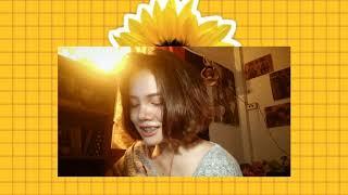 เสี่ยว - The Bottom Blues ft. Na Polycat [cover by Ammy]