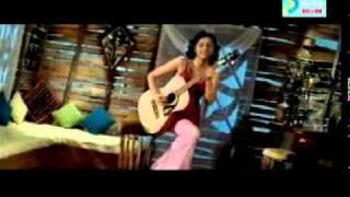 Kabhi Khwabo me aao - Abhijeet (Best Song)