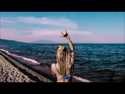 Summer Never Ends 075 Progressive House Mix Doctor's Orders Edition