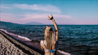 Download Summer Never Ends 075 Progressive House Mix Doctor's Orders Edition MP3 song and Music Video