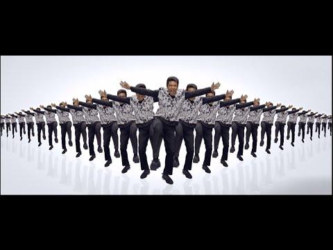 Kaalam Na Song Promo Video - 24 The Movie | Telugu | Benny Dayal