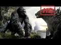 Best Sci Fi Action Movies Full Movie English 2017 Kong ...