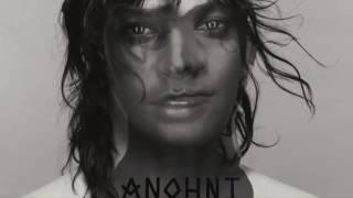 Watch Me - ANOHNI