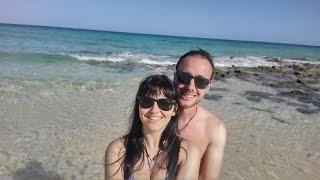 Fuerteventura Holidays  (22/12/15 - 01/01/16)