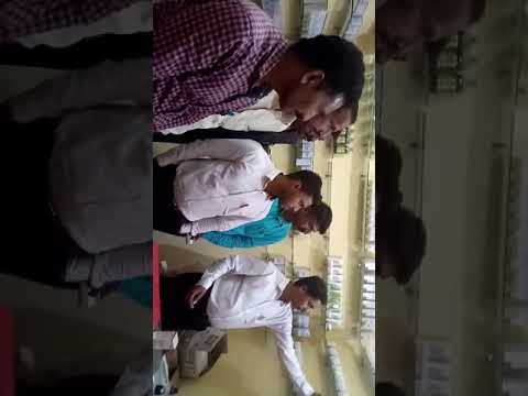 Amulya tulsi demo by Raju pathak in mp