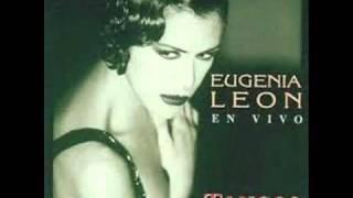 Nostalgias   -   Eugenia León