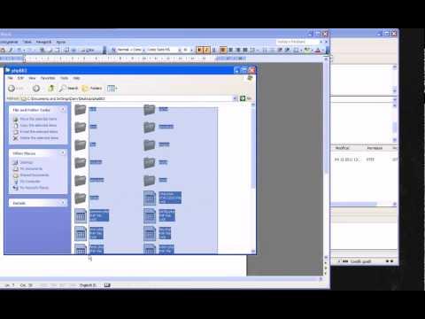 Tutorial Creare Forum ( Instalare phpbb3 3.0.9) Power-Games.Ro