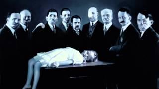Luciano Berio - Epifanie (2/2)