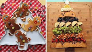 7 Christmas Breakfast Hacks Perfect For The Holiday Season