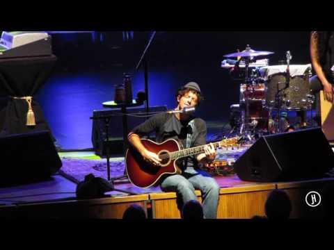 A Beautiful Mess - Jason Mraz (Live)