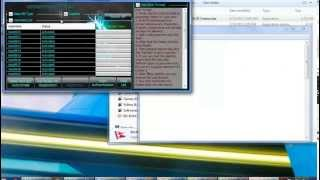 mig33 Multi ID Creator & Multi Gifter