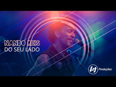 NANDO REIS LINDAS MAIS COISAS BAIXAR MP3 TO AS