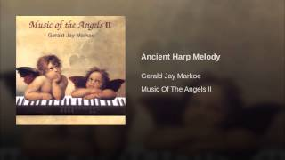 Ancient Harp Melody Thumbnail