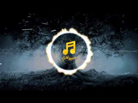 Minho & Zico - Okey Dokey (Ferry Remix) [Free Download]