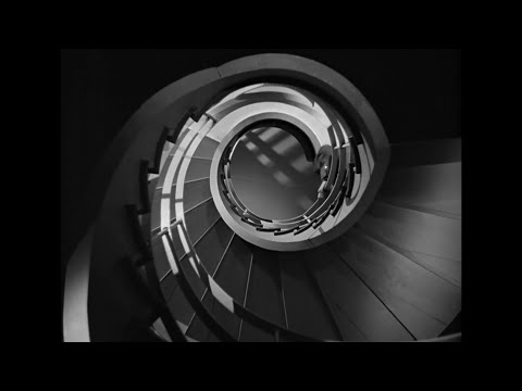 О фильме: Милдред Пирс / Mildred Pierce (1945, фильм-нуар, драма, реж. Майкл Кёртиц)