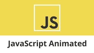 "JavaScript Animated. How To Disable ""To Top"" Button"