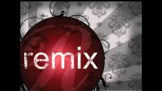 Tumhe Apna Banane Ke Kasam | Remix