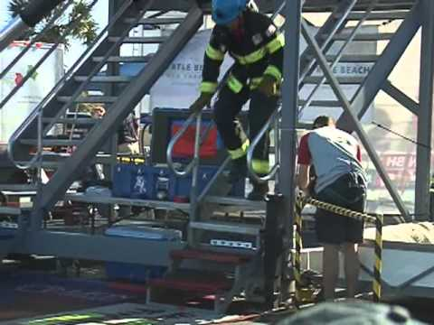 101110-F-9766S-World Firefighter Challenge