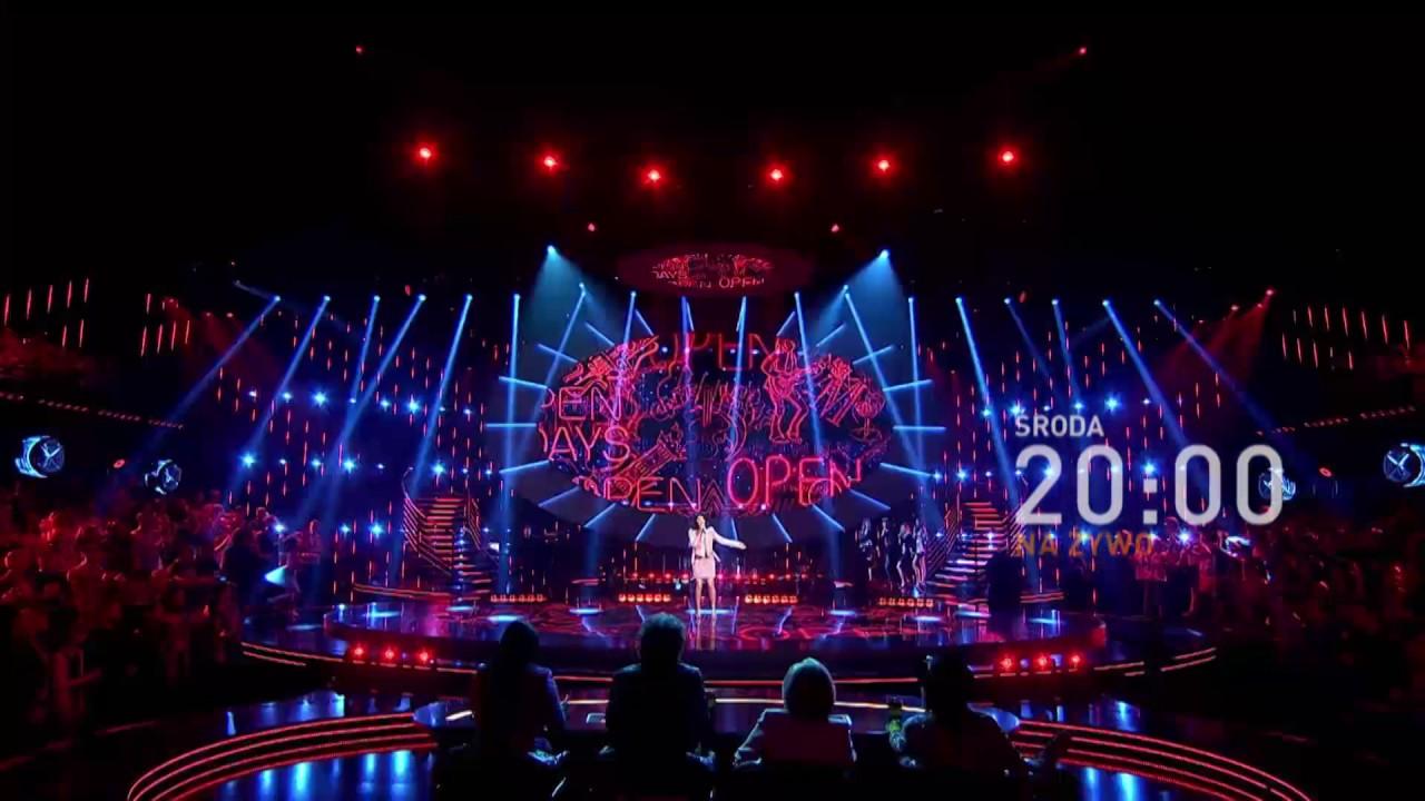 Idol Polska – Wielki Finał (Zwiastun)