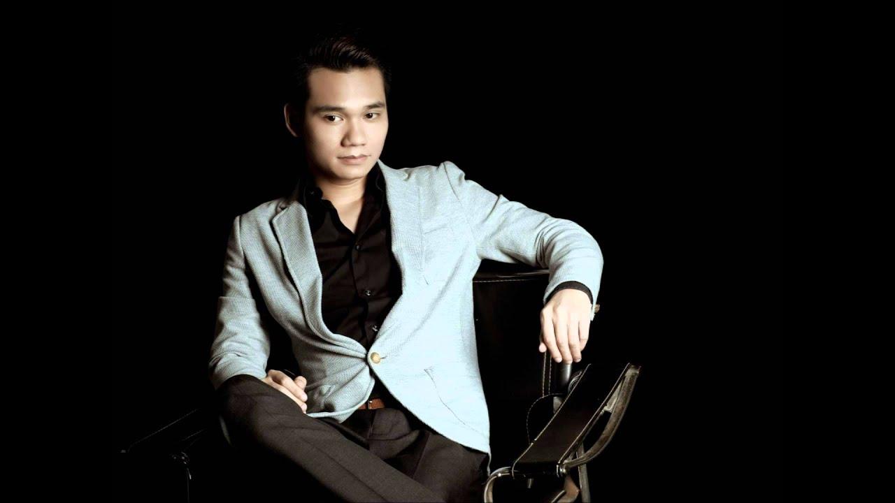 Anh Khác Hay Em Khác (Remix) – Khắc Việt