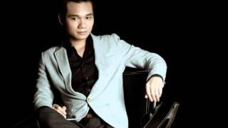 Anh Khác Hay Em Khác (Remix) - Khắc Việt