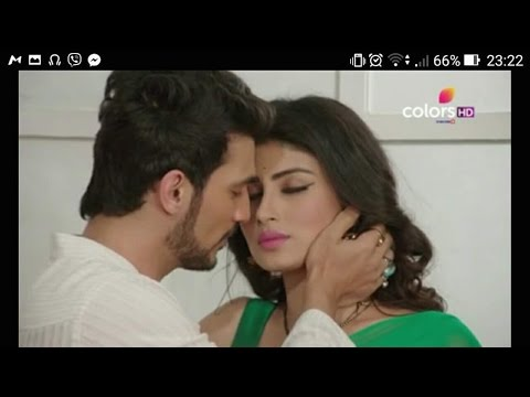 NAAGIN BACKGROUND MUSIC ! COLORS TV !