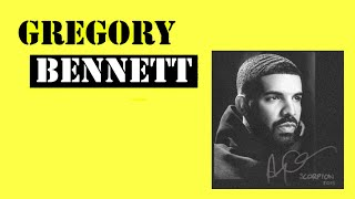 Free for Profit Drake Care Package Type Beat No tag Instrumentals