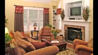 Video Awesome Western living room ideas download MP3, 3GP, MP4, WEBM, AVI, FLV Juli 2018