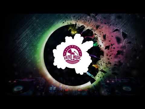 Nene La Amenaza Ft. Lary Over - Solo (Mambo Remix) | Victor Garcia