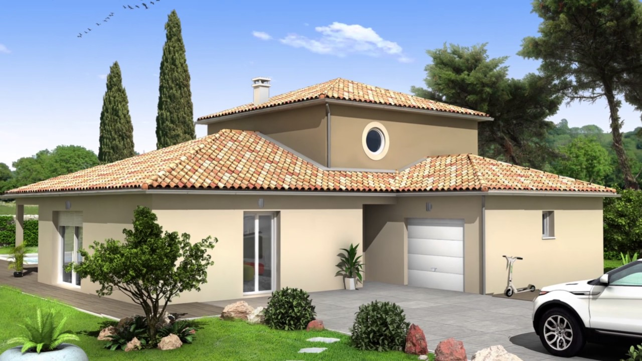 villas club votre constructeur de maisons individuelles. Black Bedroom Furniture Sets. Home Design Ideas