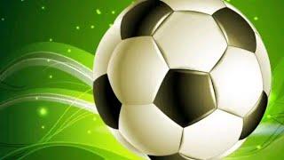 Футбольный победитель Аргентина Vs Италия