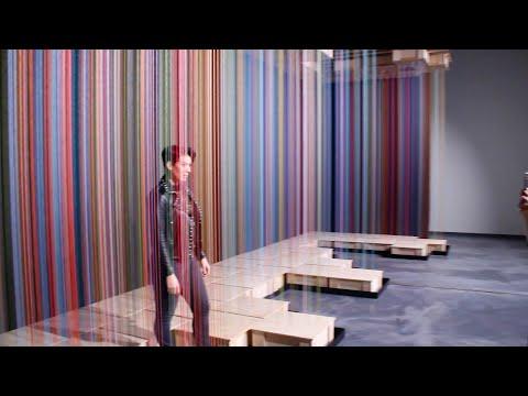 Wonderspaces: Largest Interactive Art Museum in Philadelphia | My Go-To