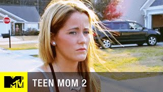 teen mom 2 season 6   nathan gets handcuffed official sneak peek episode 7   mtv