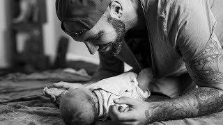 Ich bin Vater geworden! Jahresrückblick 2018 | Jaworskyj