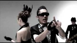 Download Crystal Boy / 言葉以上・・・feat.AZU