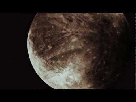 evrenin sınırına yolculuk bl03 hd