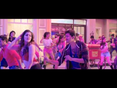 Selfie Pulla-Kaththi Video HD 1080p Video...