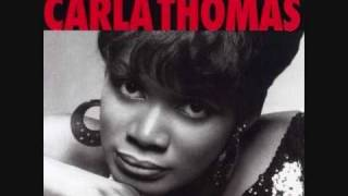Watch Carla Thomas Ive Got No Time To Lose video