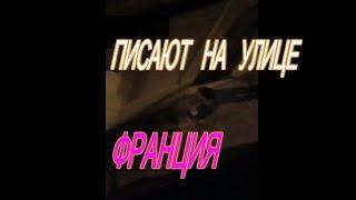 babi-pisayut-v-lifte