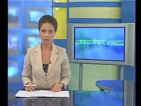 видео жену на работе