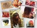 Great Hair and Nails at Risa Hair