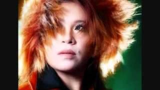 Melly Goeslow ~ Ya Habibi,OST Ketika Cinta Bertasbih Download sini =D